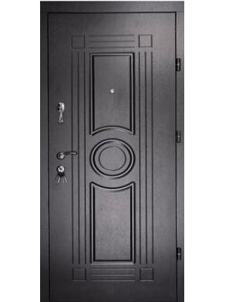 Дверь Элита №1