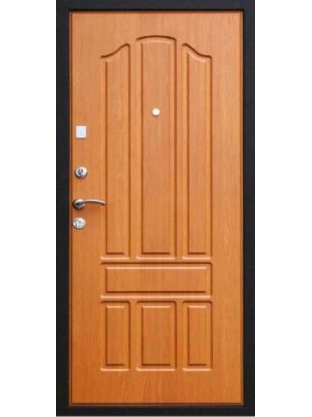 Входная стальная дверь Премиум №1