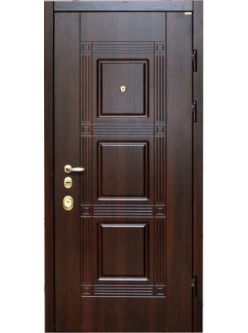 Входная стальная дверь Премиум 3