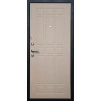 Стальная входная дверь Стандарт №3