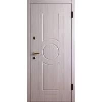 Стальная входная дверь Стандарт №4