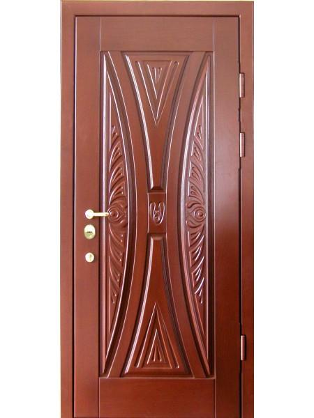 Входная стальная дверь Премиум №2