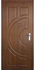 бронированная дверь ст1